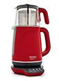 Homend 1713 Royaltea Çay Makinesi Renkli